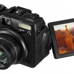 What to Look for When Shopping for a Digital Camera
