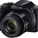 Picking the Digital Photo Camera That Best Suits Your Needs