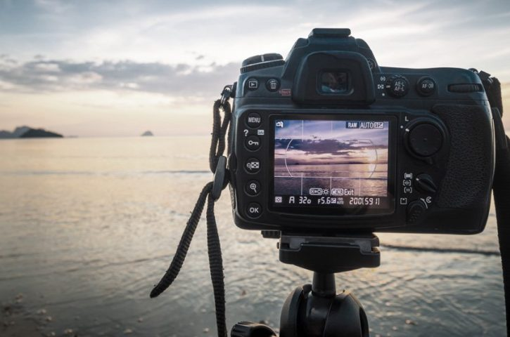 Advanced Photography Tips – 3 Proven Ways to Improve Your Digital Photos
