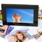Finding the Right Digital Photo Frame