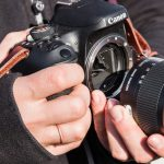 Contemplations Before Purchasing an Advanced Camera