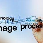 What You Should Know About Digital Photo Processing