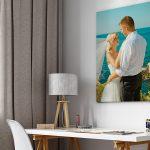 Innovative Photo Ideas for Canvas Printing