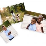Step by step instructions to Find the Best Digital Photo Print Solutions