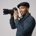 Tips On Choosing The Best Portrait Photographer