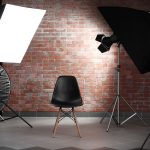 5 Great Reasons to Invest in a Studio
