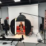 Significant Things to Know When Setting Up a Photography Studio