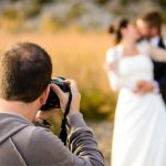 Three Tips For Hiring a Professional Wedding Photographer