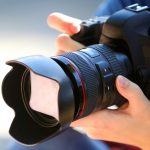 Learn Digital Photography – Keys to Effective Photography