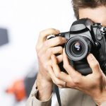 Learn Digital Photography – About Digital Photography