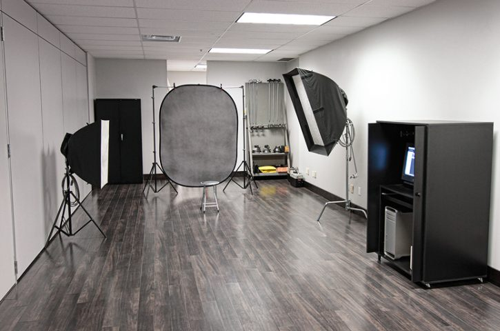 Photography Studios – A Thousand Words Worth