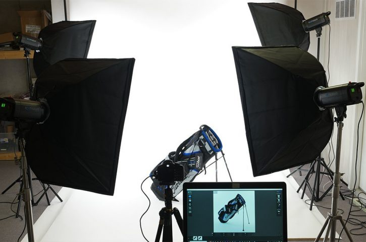 Studio Lighting Kits – Things to Know Before Buying One