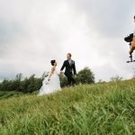 Wedding Videographer Melbourne Making Your Wedding Cherished Forever!